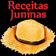 Receitas típicas de Festa Junina