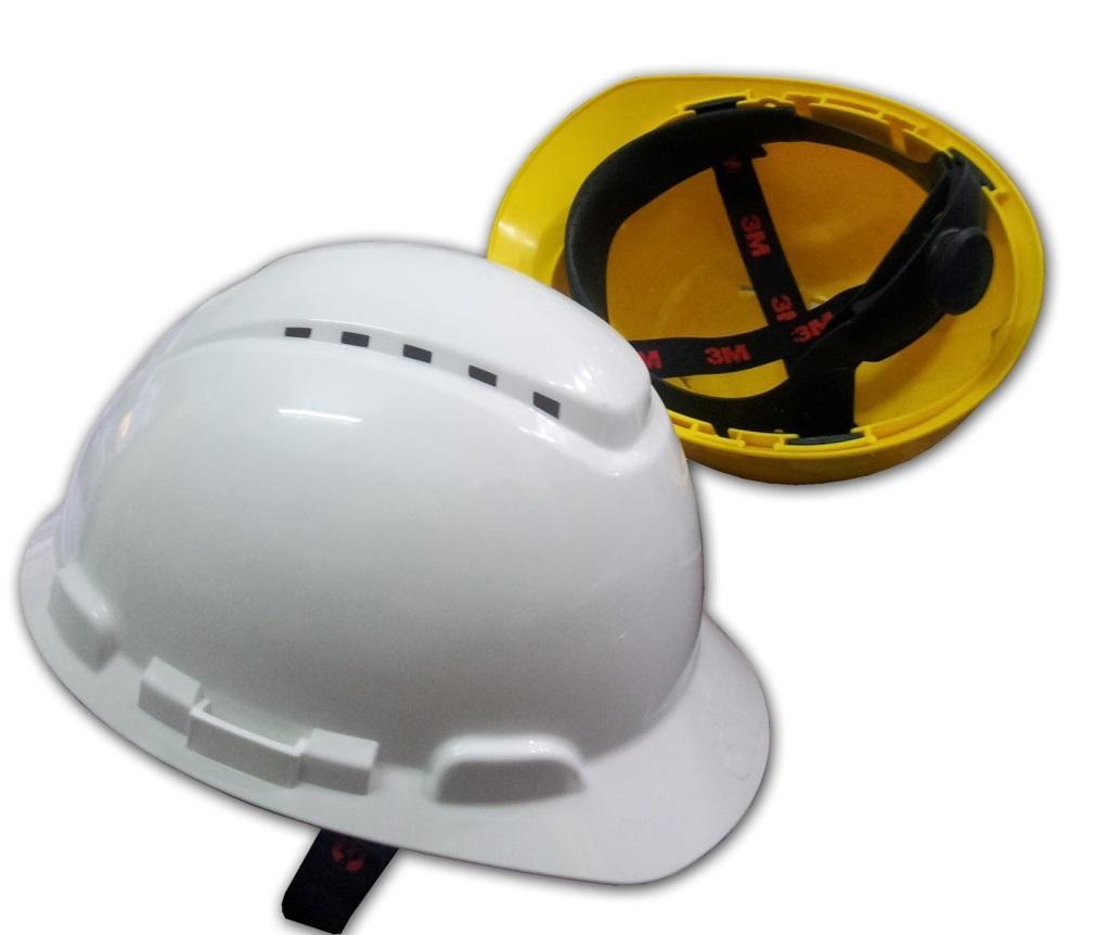 Công dụng của nón bảo hộ