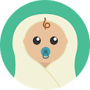 Baby Care Track Baby Growth Apps On Google Play