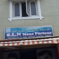 S.L.N Mens Parlour photo 2
