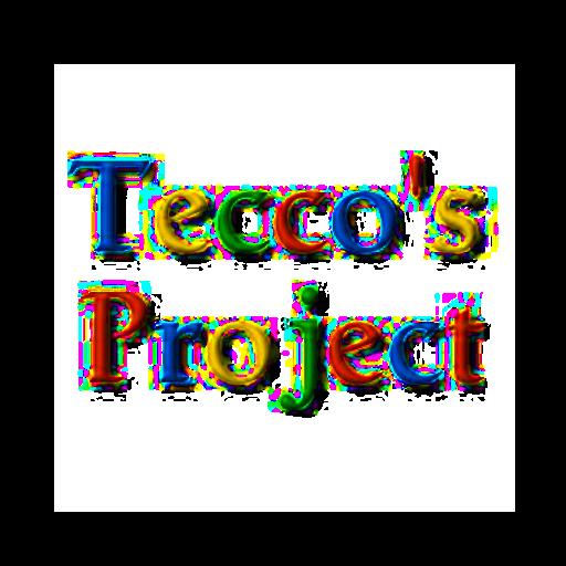 Tecco's Project avatar image