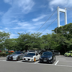NISSAN GT-R  プレミアム エディション MY08のカスタム事例画像 TATさんの2020年08月01日22:11の投稿
