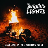Gasoline in the Wishing Well