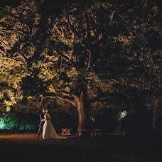 Wedding photographer Stefano Manuele (Fotomonteverde). Photo of 26.05.2018