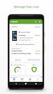 App myCricket APK for Windows Phone