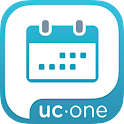 UC-One Meet icon