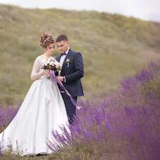 Wedding photographer Aleksey Mostovoy (Palmera300991). Photo of 12.06.2017