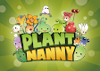 screenshot of Plant Nanny - Water Reminder