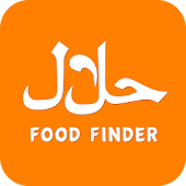 Find Halal Foods Nearby