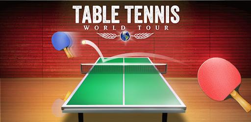 Virtua <b>Tennis</b> <b>Demo</b> - Download
