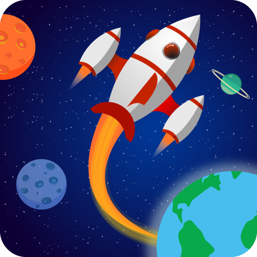 Space Venture : Spaceship Sim (game)