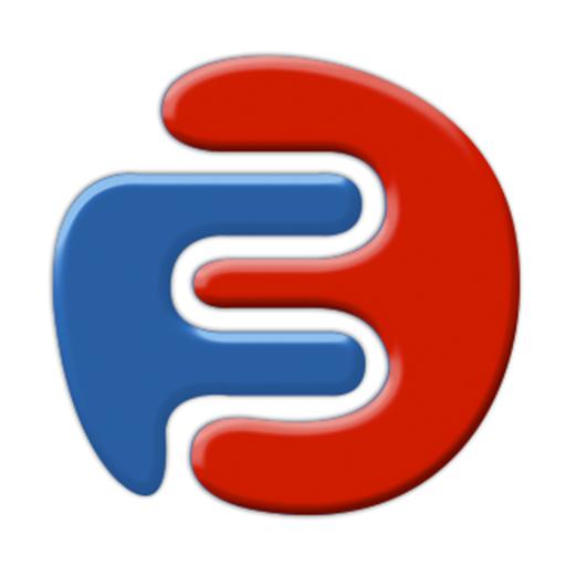 FME Fun Free Games Inc. avatar image