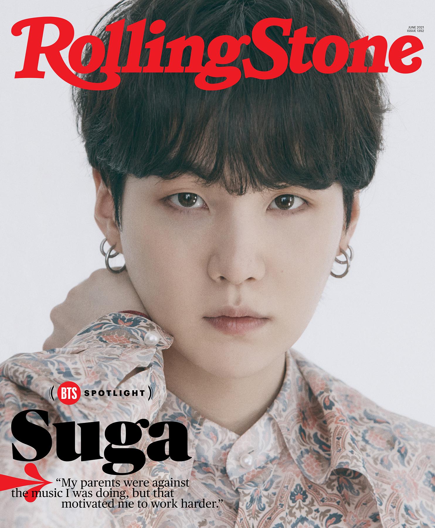 RSDigital-Cover-BTS-Suga_1800