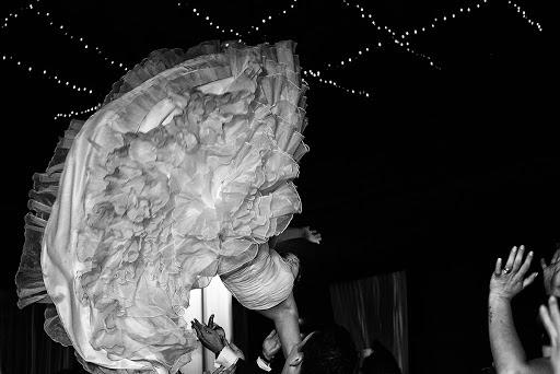 Wedding photographer Jamil Valle (jamilvalle). Photo of 13.01.2015