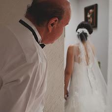 Fotógrafo de bodas Vladimir Liñán (vladimirlinan). Foto del 26.09.2017