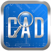 Download Autocad Drawings