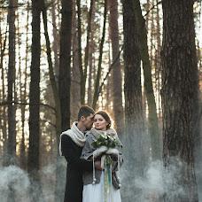 Wedding photographer Aleksandr Kupchikhin (Rado). Photo of 14.03.2015