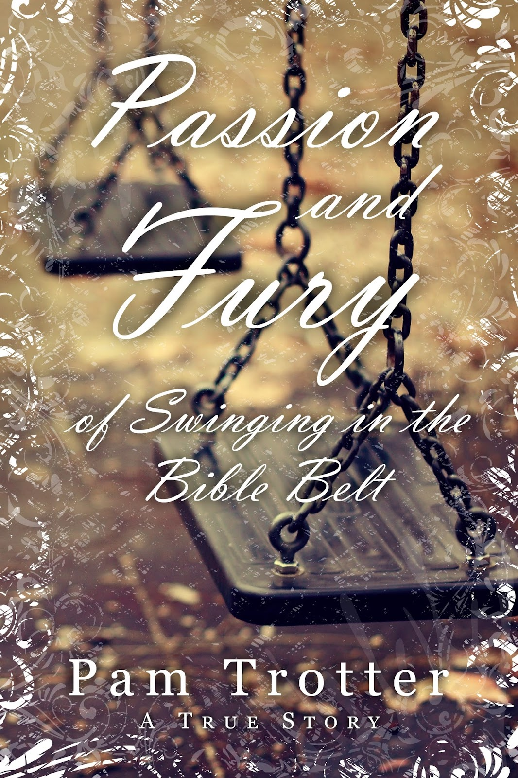 Passion-and-Fury-ebook cover book 2.jpg