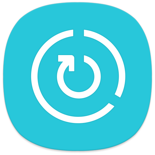 Device Maintenance file APK for Gaming PC/PS3/PS4 Smart TV