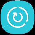 Device Maintenance download