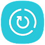 Device Maintenance APK icon
