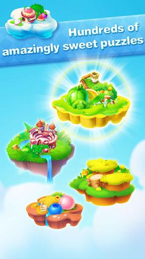 Fruit Cruise painmod.com screenshots 5