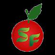 Sabzi and Fruit icon