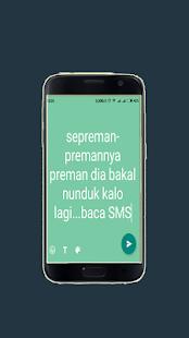 download status wa keren