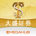 Tai Shing EZ-Trade (MegaHub) icon