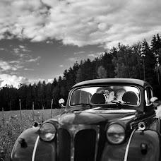 Wedding photographer Andrey Drozdov (adeo). Photo of 06.12.2016