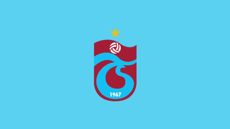 Watch Trabzonspor live