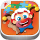 Toddler Kids Puzzles PUZZINGO v4.84