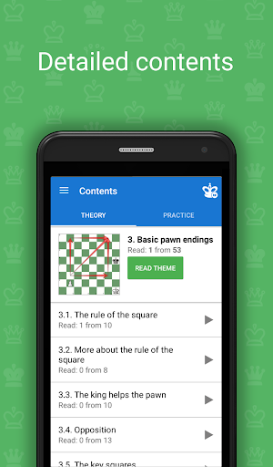 Chess Strategy for Beginners (Unlocked)