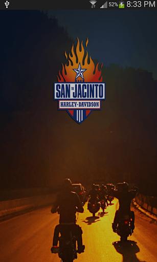 San Jacinto Harley-Davidson