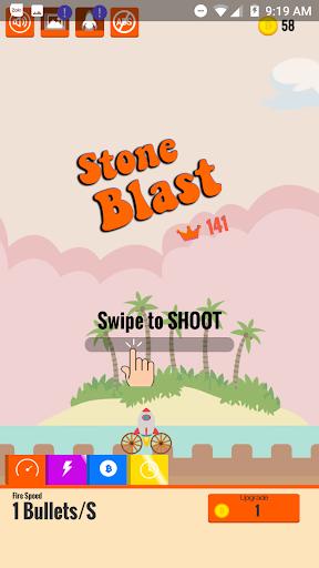 Stones Blast cheat screenshots 1