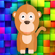 Download Happy Animals Sounds For PC Windows and Mac