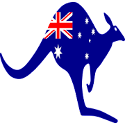 Australia National Anthem - Lyrics Mp3