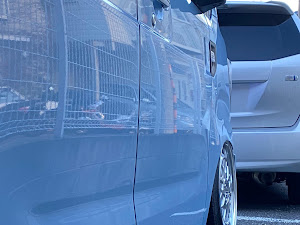 ウェイク LA700Sのカスタム事例画像 Ryoさんの2020年11月30日21:24の投稿