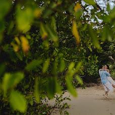 Wedding photographer Alejandro Manzo (alejandromanzo). Photo of 18.06.2015
