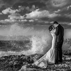 Wedding photographer Rocco Imprima (roccoimprima). Photo of 23.06.2015