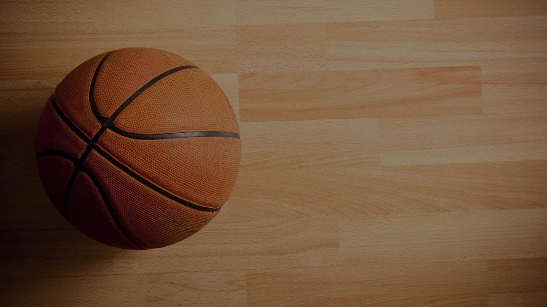 Watch Utah Jazz Team Preview live