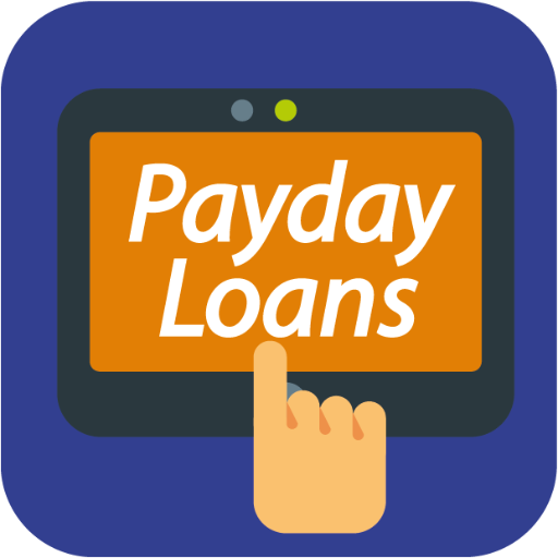 Payday Loans Online - Bad Credit Loans Android APK Download Free By Payday Loans - Personal Loans - Credit