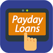 Payday Loans Online - Bad Credit Loans