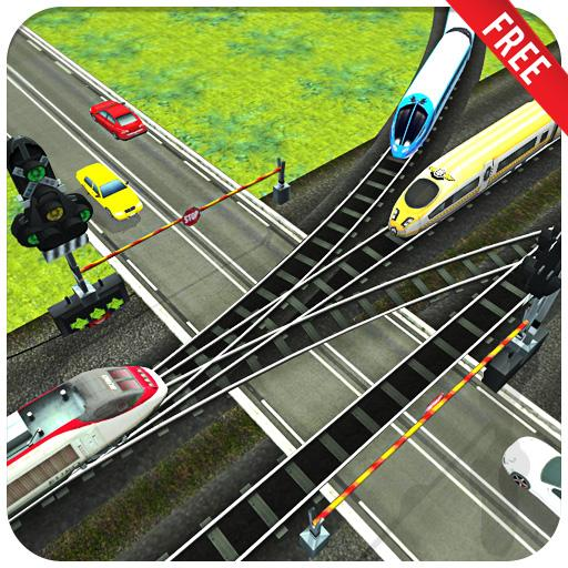 Euro Train Games: Train Driver file APK Free for PC, smart TV Download