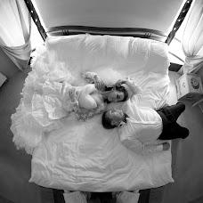 Wedding photographer Victor Beliy (Victor). Photo of 03.08.2017