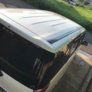 ステップワゴン RK1のカスタム事例画像 Zakiさんの2020年09月11日05:54の投稿