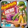 Chaves Adventure Hero APK