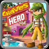 Tải Game Chaves Adventure Hero