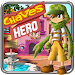 Chaves Adventure Hero APK