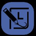 Custom AOD (Add images on Always On Display) icon